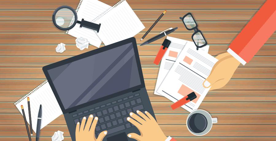 Prečo by mala mať každá firma svoj businnes blog?